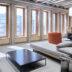 Interieur Kantoorgebouw Stedelijk Onderwijs kopiëren