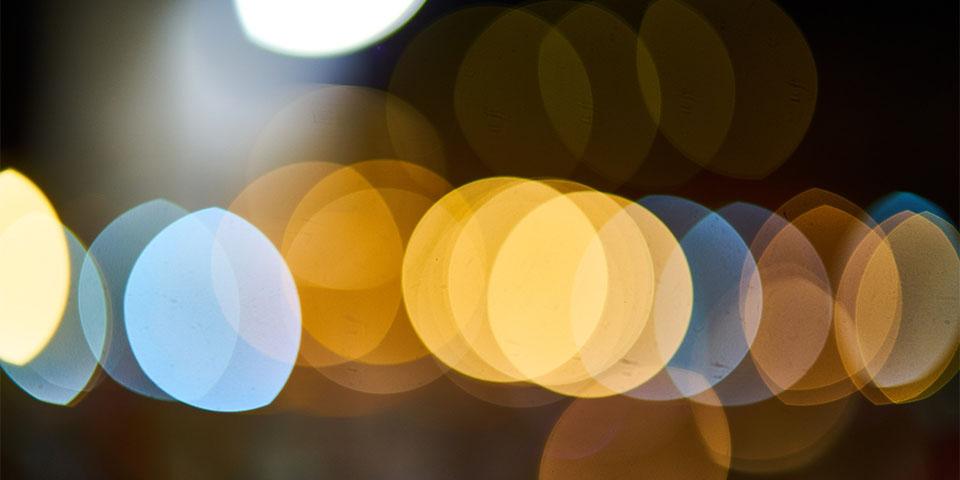 abstract-2425248_1920 kopiëren