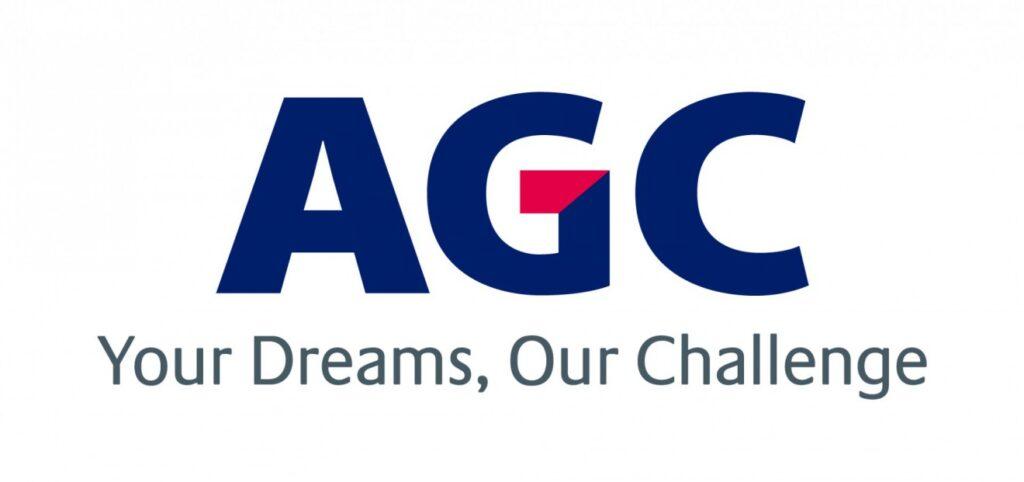 agc-logo-brandstatement_center-1320×621