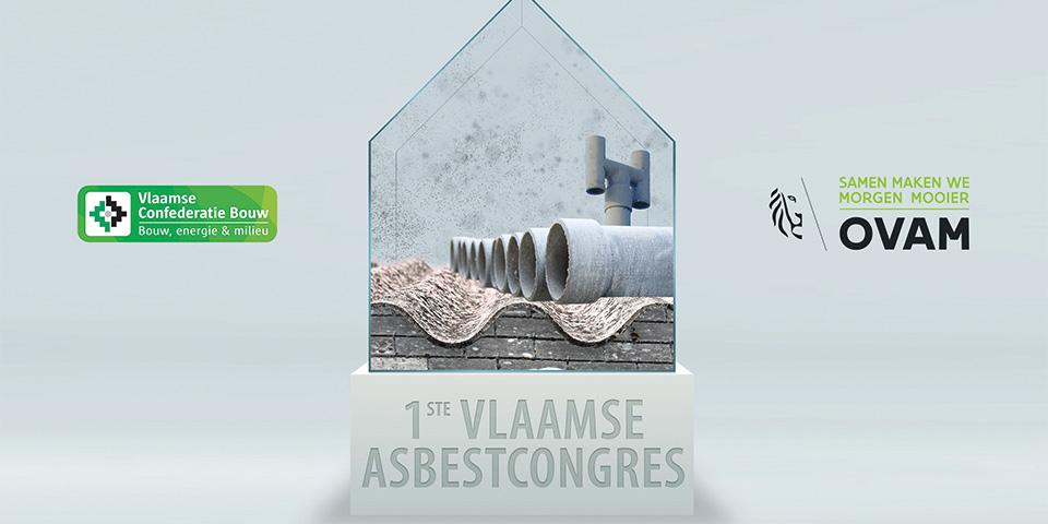 asbestcongres-campagnebeeld-v3-002-kopieren