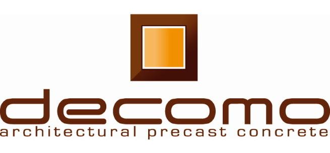 decomo_q-copy2