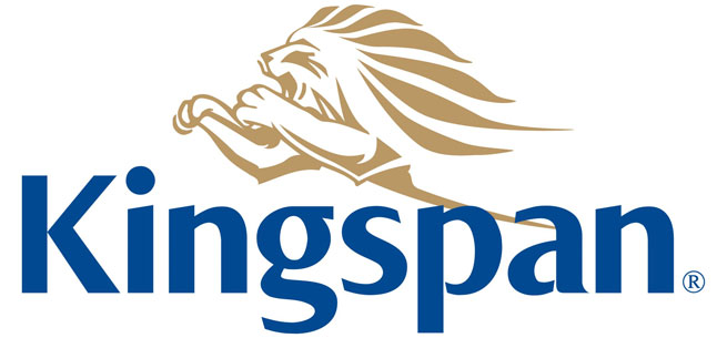 kingspan-655