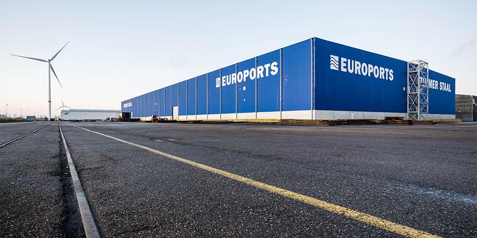 lucid_ask_euroports_01-kopieren