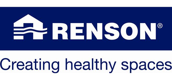 renson-655