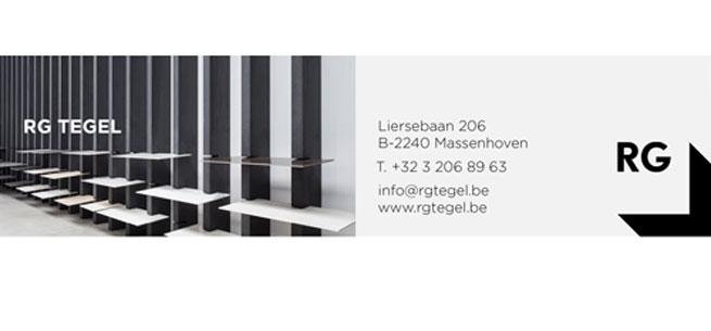 rg-tegel-655