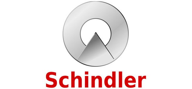 schindler-655