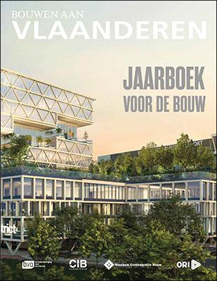 Cover_BAVL_Jubileumboek_2020