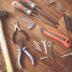 tools-864983_1920 kopiëren