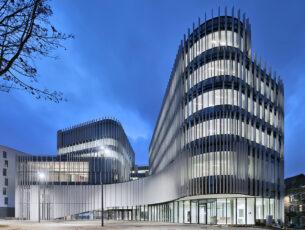 Etterbeek City Hall_copyright Jaspers-Eyers Architects_01 kopiëren