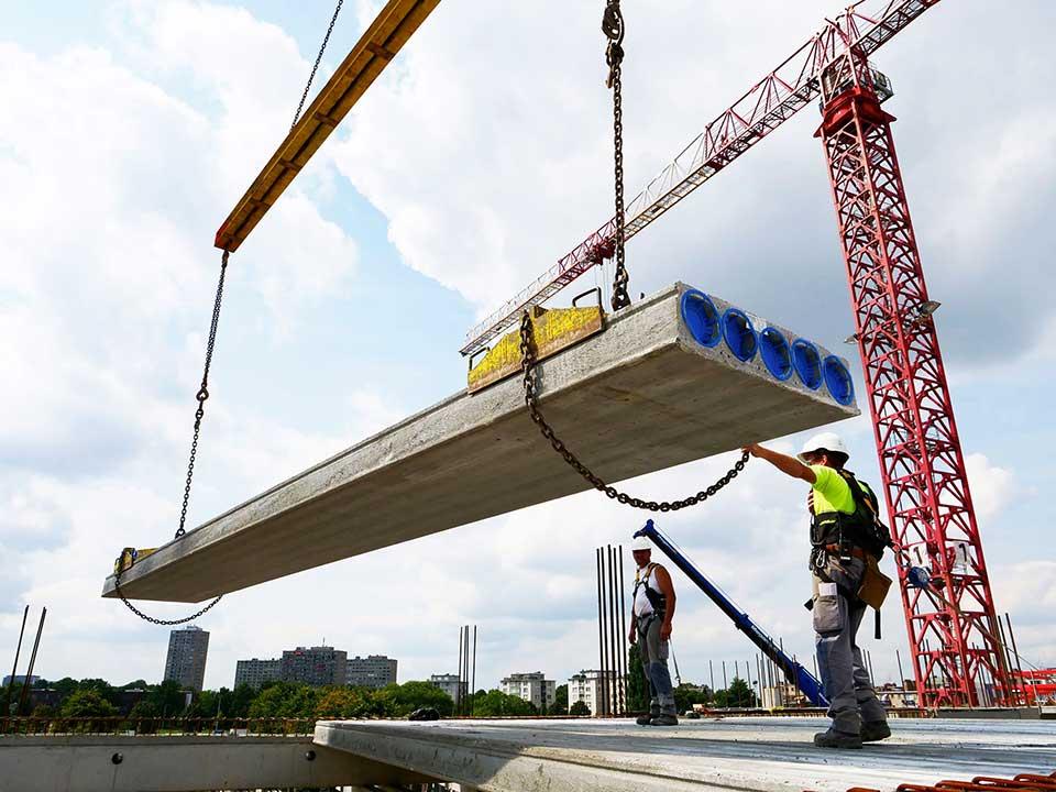 ©-CRH-Structural-Concrete-Belgium