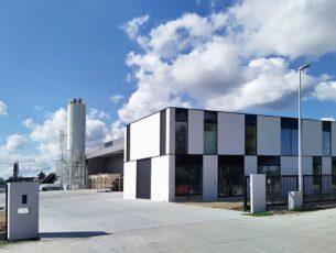 Claes-Sierbeton—nieuwe-vestiging-Pelt