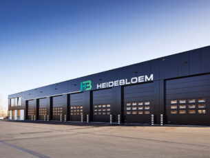 Heidebloem0221—-79