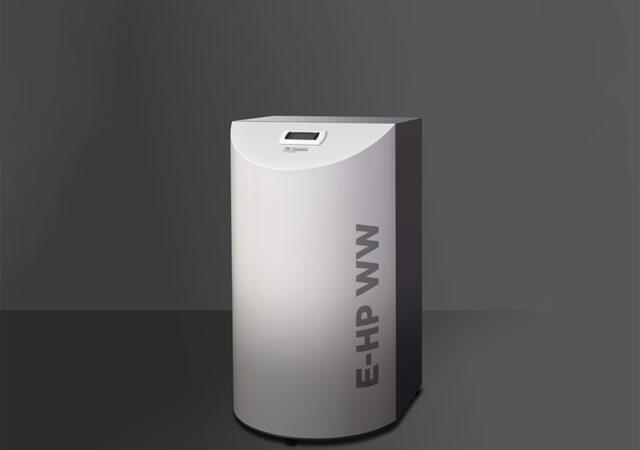 Productdatablad-2020-E-HP-WW-BW-1 kopiëren