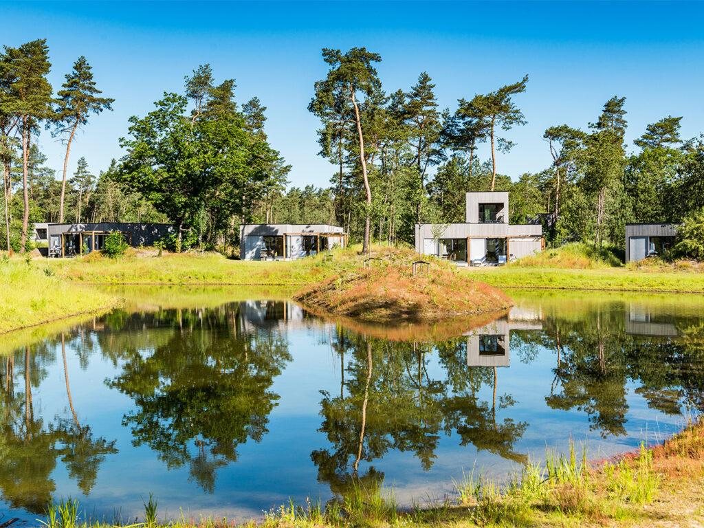 °Terhills-Resort-5967-0621