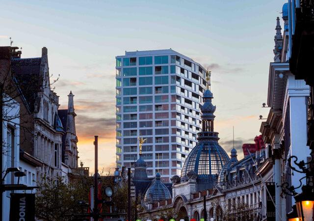 Antwerp-tower-deel-2-low-rez–2