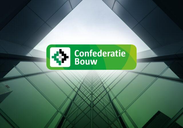 Confederatie-Bouw-wall