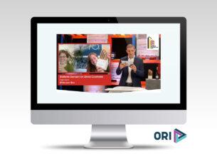 ORI-BCA2020-alt2