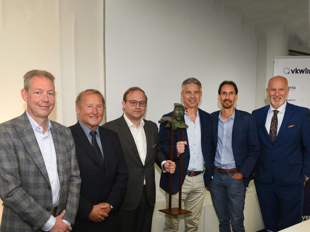 VKW-Limburg-Ambiorixlaureaat-2021-Steenfabrieken-Nelissen-[1]