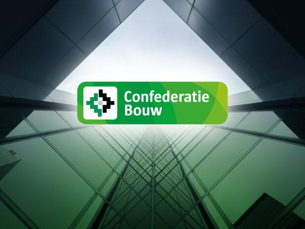 Confederatie-Bouw-wall-620×465-1.jpg