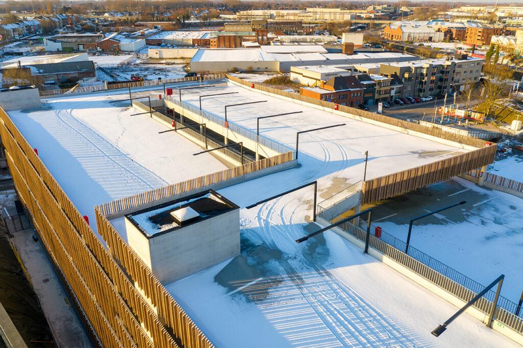 Pendelparking-Station-Aalst-11-02-2021-12