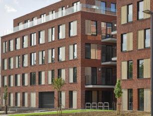 appartementen_Molenveld_Herent-002